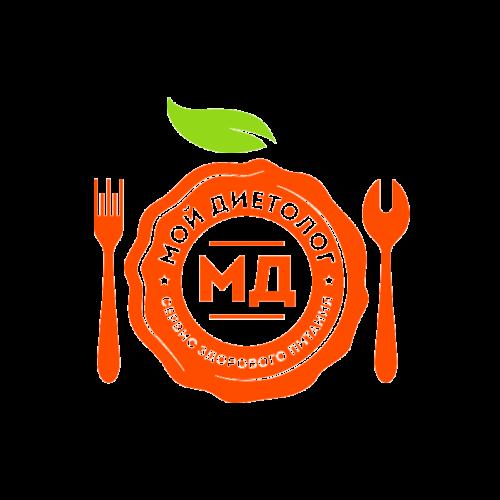 MD_logo_01