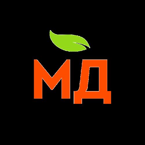 MD_logo_02