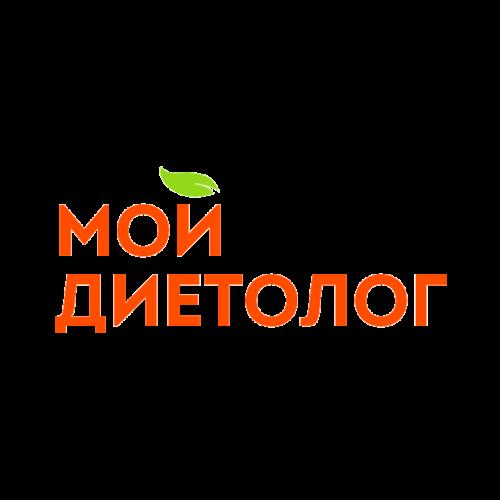 MD_logo_03