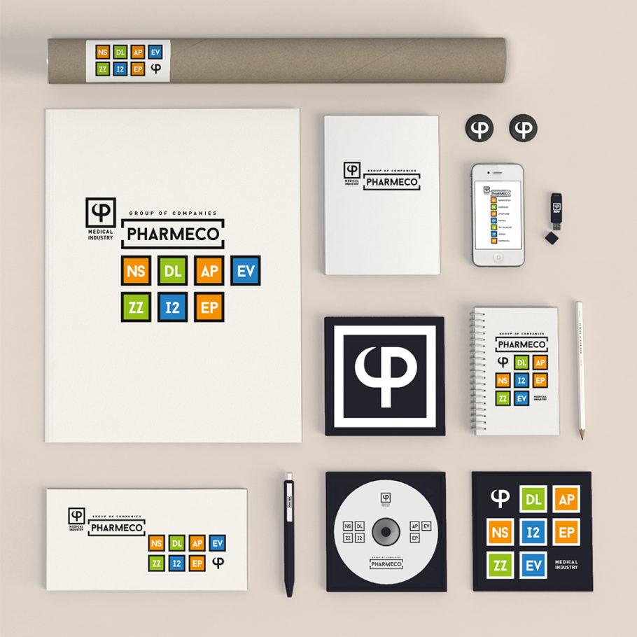 branding_color1
