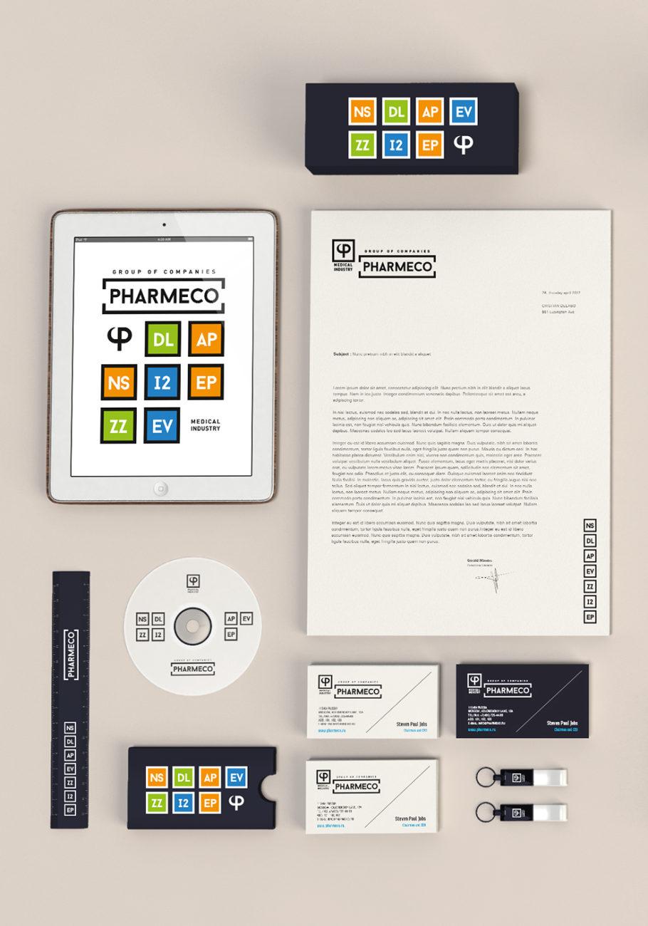branding_color2