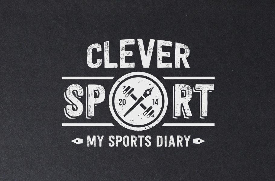 cleversport_logo
