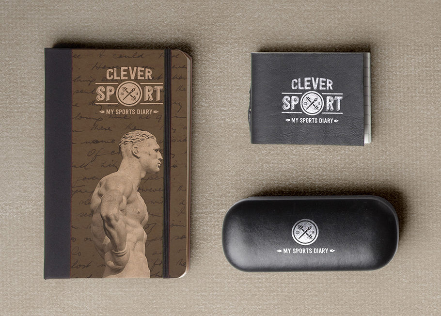 cleversport_style1