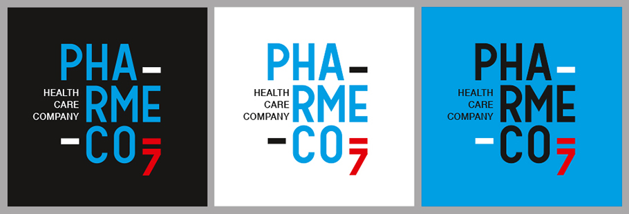 pharmeco_logo1_2