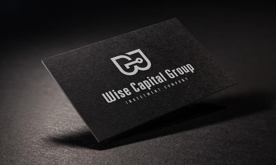 wcg_card-u9044-fr